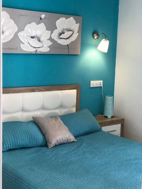bedroom-roofterrace-beachview-room