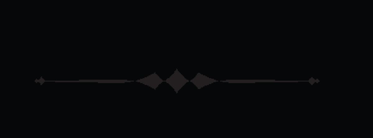 la-venecia-logo