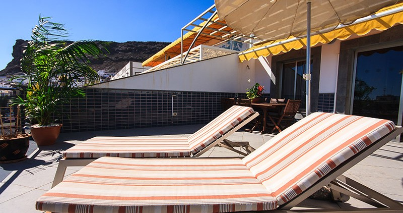 2bedroom-terrace-sea-view-2