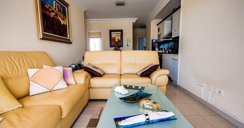 2bedroom-terrace-sea-view-3