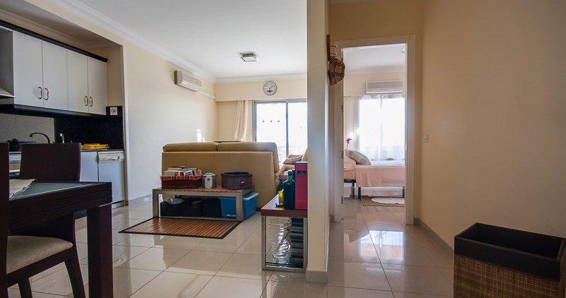 2bedroom-terrace-sea-view-5