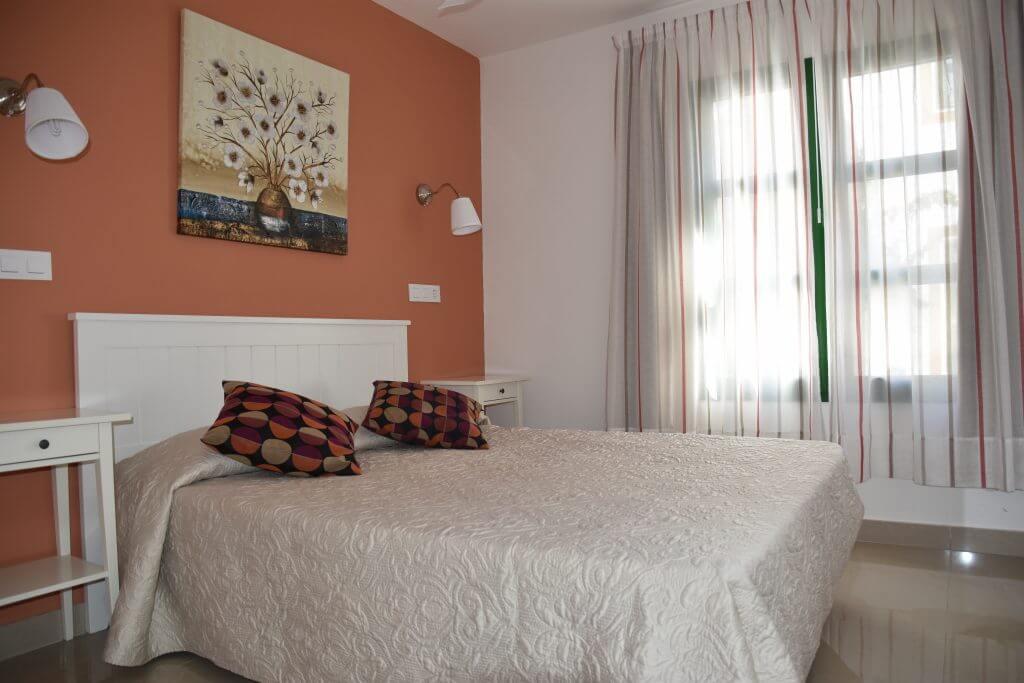 2-bedroom-lower-floor-2