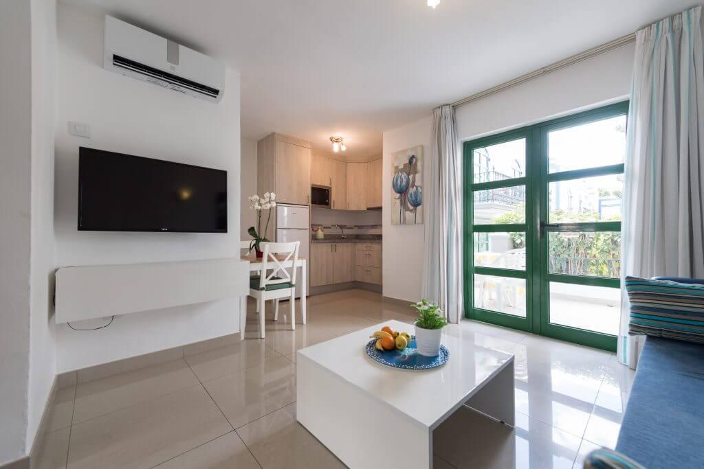 bedroom-lower-floor-big-balcony-3