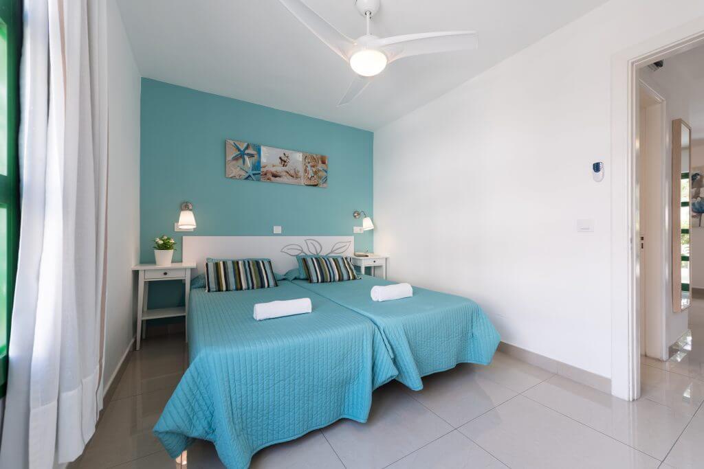 bedroom-lower-floor-big-balcony-6