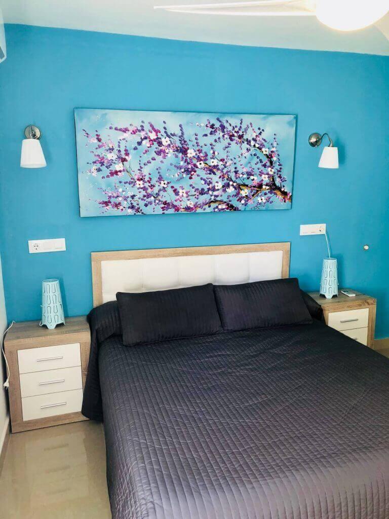 bedroom-lower-floor-french-balcony-5