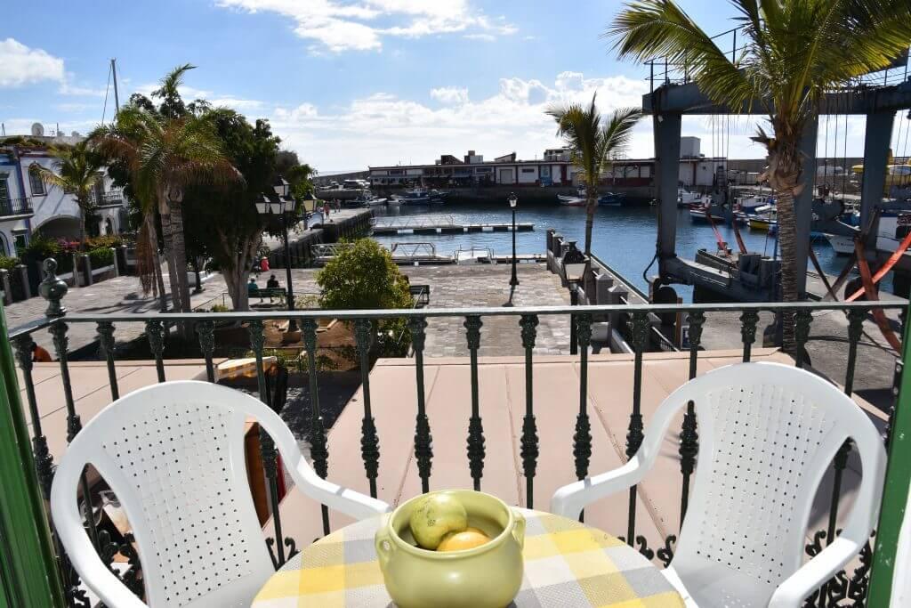 bedroom-roof-terrace-harbour-view-7